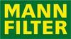 revenda distribuidor autorizada mann filter uberlandia mg