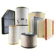 filtro oleo hidraulico ar condicionado agua combustivel