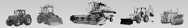 peca hidraulica trator retro colheitadeira rolo compressor