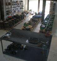 oficina especializada Campos dos Goytacazes Rio de Janeiro