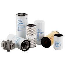 donaldson filtro concordia videira niteroi