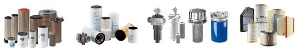 filtro ar oleo hidraulico separador agua elemento filtrante