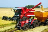comando hidraulico colheitadeira trator agco belem criciuma