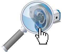 pesquisa componente hidraulico catalogosao bernardo do campo