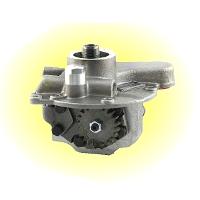 f000510606 bomba hidraulia engrenagem principal serra