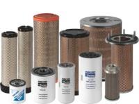 filtro paker racor hda beijing distribuidor hidraulica